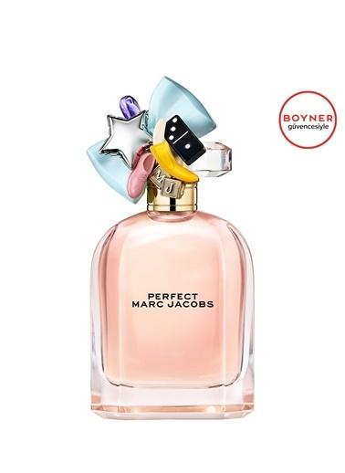 Marc Jacobs Marc Jacobs Perfect Edp 100 ml Kadın Parfüm Renksiz